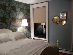 wall sconces for bedroom wall sconces bedroom home improvement ideas with regard to