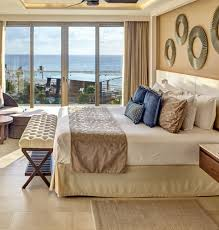 royalton riviera cancun resort and spa all inclusive classic