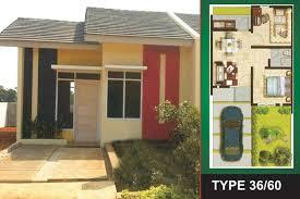membuat rumah biaya 50 juta membangun rumah minimalis dengan biaya dibawah 50 juta desain