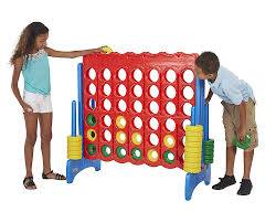 carnival and picnic game rentals sdbouncers com san diego ca