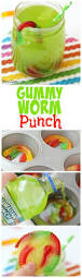 good ideas for a halloween party best 20 parties ideas on pinterest teacher party