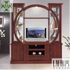 Tv Cabinet Design For Living Room Lofty Design Cabinet Living Room Designs On Home Ideas Homes Abc