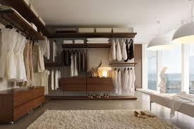 exemple dressing chambre exemple dressing chambre tagre du0027angle kyriel pour dressing