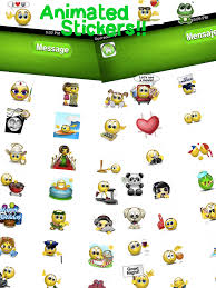 thanksgiving animated emoticons 3d stickers for messages wechat etc free app ranking and store