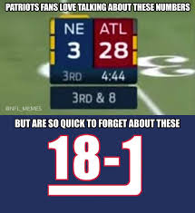 Patriots Meme - nfl memes patriots meme nfl apparel nfl team shirts die hard
