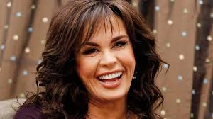 how to cut hair like marie osmond what happened to marie osmond news updates the gazette review