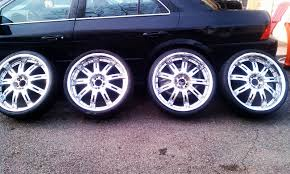 Used 24 Inch Rims Used Wheels For Sale Near Me Rims Gallery By Grambash 70 West