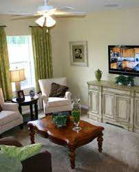 home interior designer salary home designer salary home furniture design kitchenagenda com