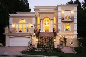 stunning european home design photos interior design ideas