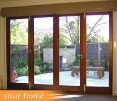 Folding Exterior Door Bi Fold Doors Bradworthy Bi Fold Exterior Doors And Bifold