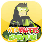 kratts creature power apk kratts creature power apk android apk apps