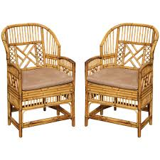 Patio Furniture Wilmington Nc by Dining Room Interesting American Rattan Patio Furniture On Cozy
