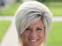 theresa tlc hair styles long island medium tv show news videos full episodes and more