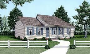 new craftsman house plan with photos family home plans blog