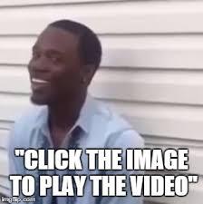 Meme Video Generator - why you always lying meme generator imgflip