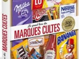 livre de cuisine marabout le grand livre des marques cultes ed marabout 24 10 2012 par lilyb