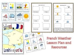 name age birthday in french worksheet by hannahw2 teaching