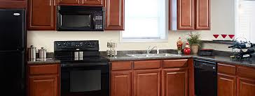 contractor grade kitchen cabinets contractor grade cabinets carefree industries