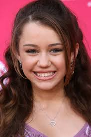 miley cyrus type haircuts miley cyrus before and after miley cyrus country music awards