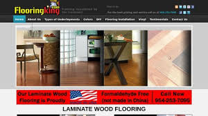 flooringking reviews 3 reviews of flooringking com sitejabber