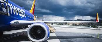 top flight deals fly travel