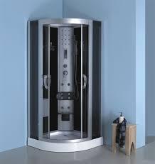 shower room sk s 102 shower room
