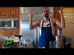 how to start a raw food diet today classroom setting video 1