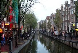 hostel amsterdam red light district attractions of amsterdam s red light district amsterdam s