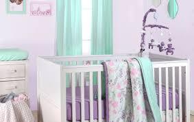 compelling lavender crib bedding canada tags lavender baby
