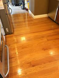 Bona Matte Floor Finish by Hardwood Floor Sealant Titandish Decoration