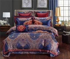 Black And White Comforter Set King Bedroom Fabulous White Comforter Set Queen Tribal Bedding Where