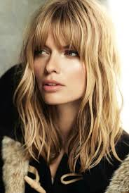 framed face hairstyles with bangs 18 freshest long layered hairstyles with bangs face framing