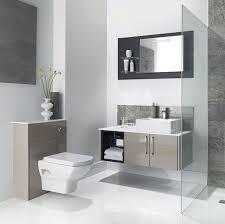 fitted bathroom ideas 10 best mereway bathrooms images on bathroom modular