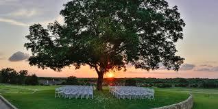 Wedding Venues Under 1000 Wedding Venues In Dallas Tx Under 5000 Finding Wedding Ideas