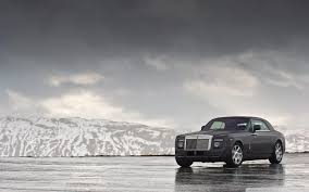 Wallpaperswide Com Rolls Royce Hd Desktop Wallpapers For 4k