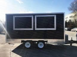 camion cuisine mobile 2018 l alimentation remorque de camion snack food remorque mobile