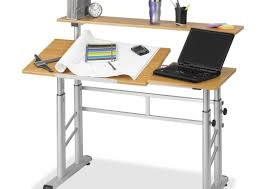 Drafting Table Light Table Elegant Ikea Drafting Table Desk Momentous Drafting Table
