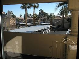 Vegas Homes For Rent Vacation Rental Homes For Vacations