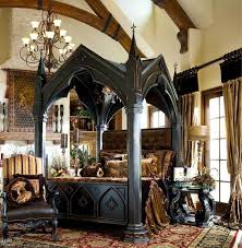 victorian bedroom luxury victorian bedroom ideas ceardoinphoto