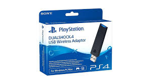 dualshock 4 black friday deals trade a ps4 for a pc keep the pad u2013 dualshock 4 usb wireless