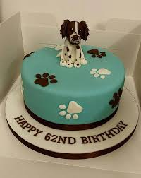 birthday cakes for dogs dog birthday cake ideas best 25 puppy birthday cakes ideas on