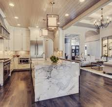 Marble Floors Kitchen Design Ideas Best 10 Marble Floor Ideas On Pinterest Italian Marble Flooring