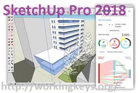 pro 2018 serial keys download free 100 working