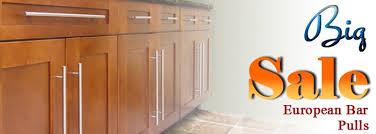 Cabinet Door Handles Cabinet Hardware Cabinet Knobs Handles Pulls Door Hardware