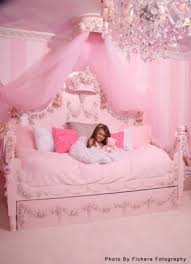 Daybed Comforter Set Daybed Comforters Sets Foter