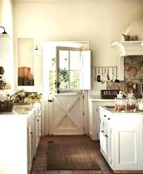 decorating ideas for country homes fantastic ideas country homes decor pinterest ome decor ideas