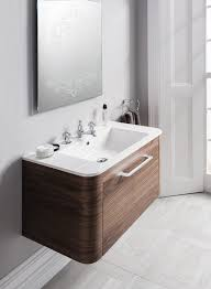 Aspen Bathroom Furniture Aspen Walnut Bathroom Cabinet Bathroom Cabinets Pinterest