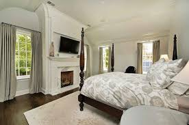 fireplace for bedroom white bedroom with fireplace hooked on houses