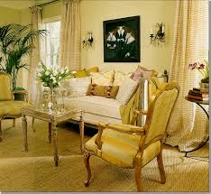 Coffee Table Uses by Cote De Texas Coffee Tables 101