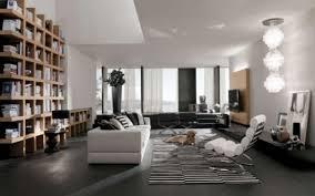 home interior sales home interior sales representatives design home interior